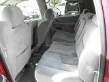 2006 Chevrolet Suburban For Sale In Chesapeake VA - Used Chevrolet By EveryCarListed.com
