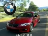 2012 BMW 3 Series Coupe Canton Akron OH 44720