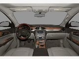 2012 Buick Enclave For Sale In Atlanta GA - New Buick By EveryCarListed.com