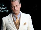 The Great Gatsby Leonardo DiCaprio Carey Mulligan Connie Boswell Long Ago And Far Away