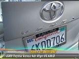2009 Toyota Venza 4dr Wgn V6 AWD - Acura Of Fremont, Fremont