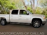 2009 GMC Sierra 1500 Carrollton TX - By EveryCarListed.com