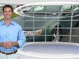 2006 Saturn Ion 3 - Fremont Chevrolet, Fremont