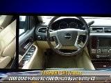 2008 GMC Yukon XL 1500 Denali - Fremont Chevrolet, Fremont