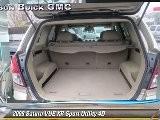 2008 Saturn VUE XR - Pearson Buick GMC, Sunnyvale