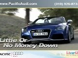 2012 Audi Q7 Dealership Sale - Torrance, CA 90503