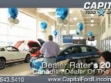 2012 Ford Mustang Sales Event Regina, SK S4X 4P7