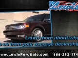 2012 Ford F-150 For Sale Fayetteville, AR 72703
