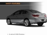 2012 Buick Verano Thousand Oaks CA - By EveryCarListed.com