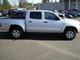 2008 Toyota Tacoma Portland OR - By EveryCarListed.com