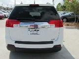2012 GMC Terrain Baton Rouge LA - By EveryCarListed.com
