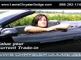 2012 Chrysler 300 Sale Fayetteville, AR 72703