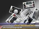 2011 Ford E250 Cargo Van 3D - Allan Vigil Ford Of Fayetteville, Fayetteville