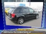 2009 Pontiac Torrent - Fremont Chevrolet, Fremont
