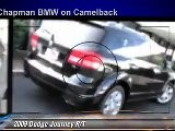 2009 Dodge Journey R T - Chapman BMW On Camelback, Phoenix