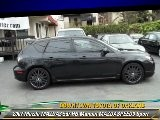 2007 Mazda MAZDA3 5dr HB Manual MAZDASPEED3 Sport - Downtown Toyota Of Oakland, Oakland