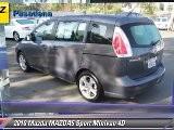 2010 Mazda MAZDA5 Sport - Hertz Car Sales-Pasadena, Pasadena