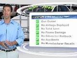 2010 Volkswagen Jetta 4dr Auto S PZEV *Ltd Avail* - Modesto Subaru, Modesto