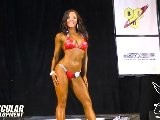 2011 Pittsburgh Pro Bikini - YouTube3