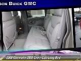 2000 Chevrolet 3500 Crew Cab Long Bed - Pearson Buick GMC, Sunnyvale