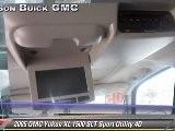 2005 GMC Yukon XL 1500 SLT - Pearson Buick GMC, Sunnyvale