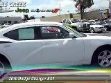 2010 Dodge Charger SXT - Stevens Creek Chrysler Jeep Dodge, San Jose