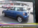 2009 MINI Cooper - Pearson Buick GMC, Sunnyvale
