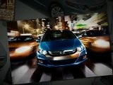 2012 Honda Insight For Livermore At Honda Of Hayward By Livermore