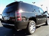 2011 GMC Yukon For Sale In Clarksville IN - Used GMC By EveryCarListed.com