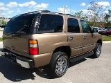 2004 GMC Yukon For Sale In Gainesville FL - Used GMC By EveryCarListed.com