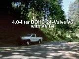 2012 Toyota Tacoma Pensacola FL Mobile AL 36526