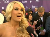 2012 ACM Awards: Carrie Underwood