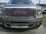 2012 GMC Sierra 1500 For Sale In Bartow FL - New GMC By EveryCarListed.com