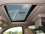 2007 GMC Yukon For Sale In Raleigh NC - Used GMC By EveryCarListed.com
