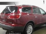 2008 Buick Enclave For Sale In Madison WI - Used Buick By EveryCarListed.com