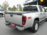 2008 Chevrolet Colorado For Sale In Garden Grove CA - Used Chevrolet By EveryCarListed.com
