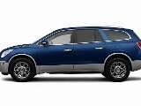 2012 Buick Enclave For Sale In Thousand Oaks CA - New Buick By EveryCarListed.com