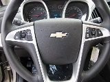 2012 Chevrolet Equinox For Sale In North Charleston SC - New Chevrolet By EveryCarListed.com