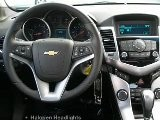 2012 Chevrolet Cruze For Sale In North Charleston SC - New Chevrolet By EveryCarListed.com