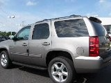 2012 Chevrolet Tahoe For Sale In North Charleston SC - New Chevrolet By EveryCarListed.com