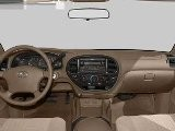 2003 Toyota Tundra For Sale In Wilmington NC - Used Toyota By EveryCarListed.com