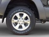 2003 Toyota 4Runner For Sale In Wilmington NC - Used Toyota By EveryCarListed.com