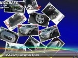 2010 Jeep Compass Sport - Stevens Creek Chrysler Jeep Dodge, San Jose