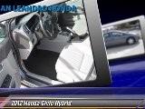 2012 Honda Civic Hybrid - San Leandro Honda, Hayward Oakland Bay Area