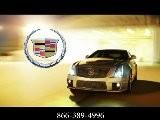 2012 Cadillac CTS-V Sedan Fort Lauderdale Miami FL 33304