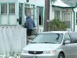 3 Arrested In Early-morning Firearms-related Raid In Winnipeg' S West Alexander Neighbourhood