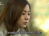 Birdie Buddy Sub Thai Ep 24.2 - Kodhit.com