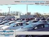 Alan Vines Automotive Hyundai Service Rating Jackson TN