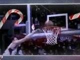 Watch - Miami Heat V Atlanta Hawks Live - Games In Nba