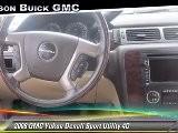 2008 GMC Yukon Denali - Pearson Buick GMC, Sunnyvale